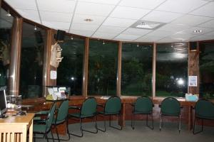 Inside WOA July 2013 017