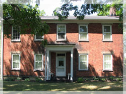 burrell-house-today