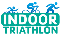 Indoor-Triathlon