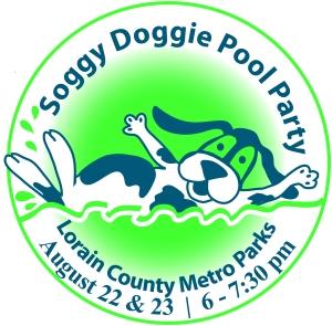 S Zone Doggy logo