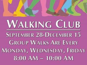 walking-club-tv