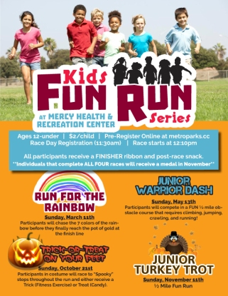 Kids-Fun-Run-flyer-JAN-2018 (2)