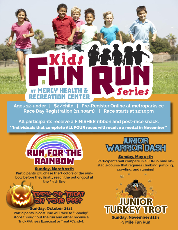 Kids-Fun-Run-flyer-JAN-2018 (2)