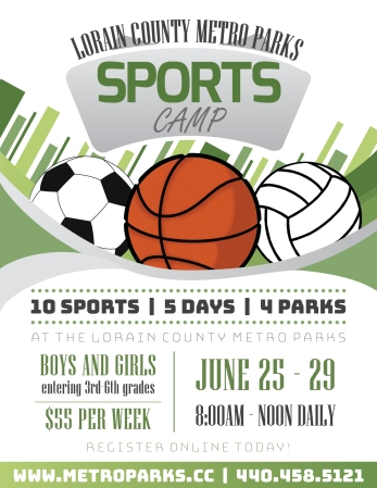 sports-camp-flyer-2018