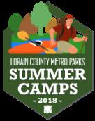 summer-camp-logo-2018