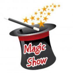 magic-show-a41309a6-main-image